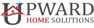 Upward Home Solutions, the reputable home buyers.