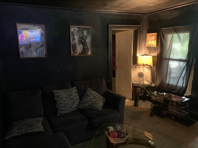 Zettler front room